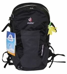 Details zu Deuter FUTURA 22 SL Damen Wander Trekking Rucksack wanderrucksack