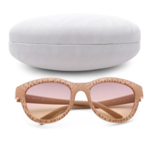 EMILIO PUCCI designer fashion luxury sunglasses Italy 1000309048 Retail