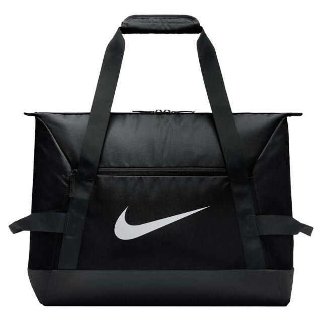 Nike Academy Team Duffel Tasche Gr. s 010