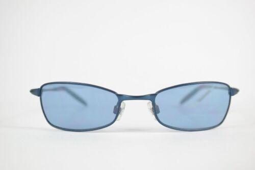 Ovale Humphreys 4549 70 Eschenbach Vintage 4646 Lunettes De 18 Bleu Soleil 48 Ow85I