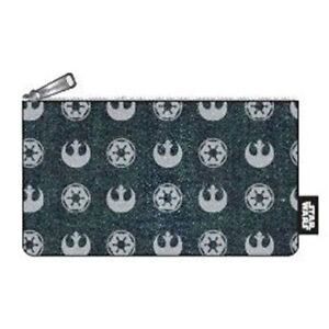 Star-Wars-Emblems-Print-Pouch-Pencil-Case-NEW-Loungefly
