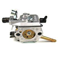 Genuine Walbro Carburetor Wt-45-1 Fs48, Fs52, Fs66, Fs81, Fs106 Free Freight