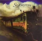 Arrivals & Departures 0746105035010 by Silverstein Vinyl Album