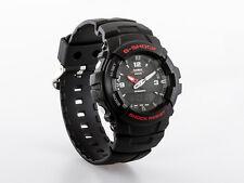 Casio G Shock Herren G-100-1BVMES antimagnetisch