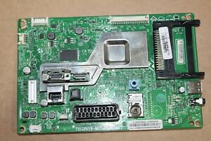 LCD-TV-MAIN-BOARD-715G8659-M01-000-004Y-FOR-PHILIPS-32PHT4132-05-32PHT4132