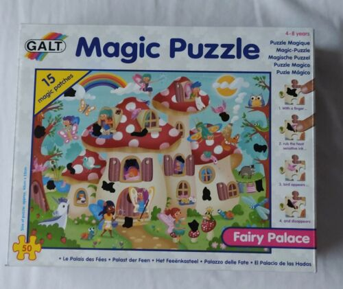 Galt Toys Children Jigsaw Puzzle Gaint Floor,Baby,Learning FAST/&FREE DELIVERY