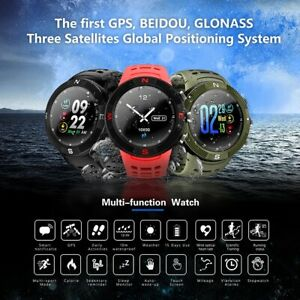 Waterproof-Bluetooth-4-2-GPS-Sports-Smart-Watch-Heart-Rate-Monitor-amp-Step-Counter