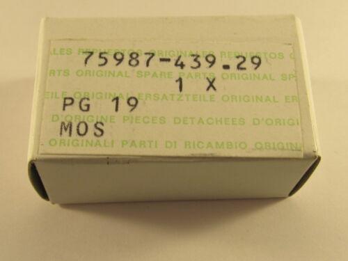 d/'origine Grundig pièce de rechange Nº 75987-439.29 Tc9302af019 toshiba circuit