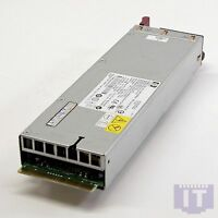HP Proliant DL360 G5 700W POWER SUPPLY 412211-001