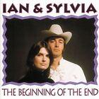 Beginning of the End by Ian & Sylvia (CD, Nov-1996, Bear Family Records (Germany))