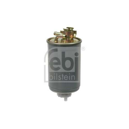 Fits Seat Alhambra 7V8 7V9 1.9 TDI Genuine OE Quality Febi In Line Fuel Filter