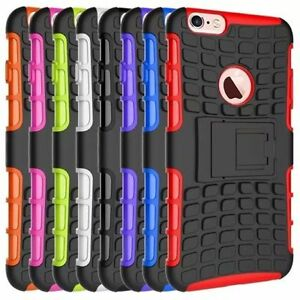 Shock-Proof-Protective-Cases-Hybrid-Phone-Case-Cover-For-iPhone-Samsung-Sony-LG