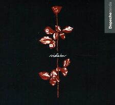 Depeche Mode - Violator: Collector's Edition [New CD] Hong Kong - Import