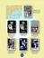 miniatura 3 - Mazzipedia Juanjo Morales ITALIANO VOLUME 1. Tutto Claudio Mazzi. Zippo Visconti