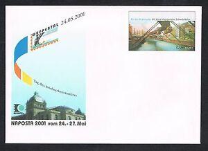 Bund-BRD-Ganzsache-Sonderumsch-2001-Mi-Nr-USo-28-postfrisch-060