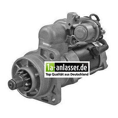 ANLASSER STARTER SOLENOID SWITCH MONARK MAGNETSCHALTER FÜR MB ATEGO /& ATEGO 2