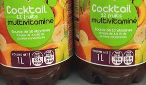lot-revendeur-palette-solderie-destockage-20-Bouteilles-De-1-Litre-Jus-Fruits