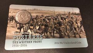 2016-50-cent-UNC-The-Battle-of-Pozieres