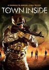 Town Inside (2016 Region 1 DVD New)