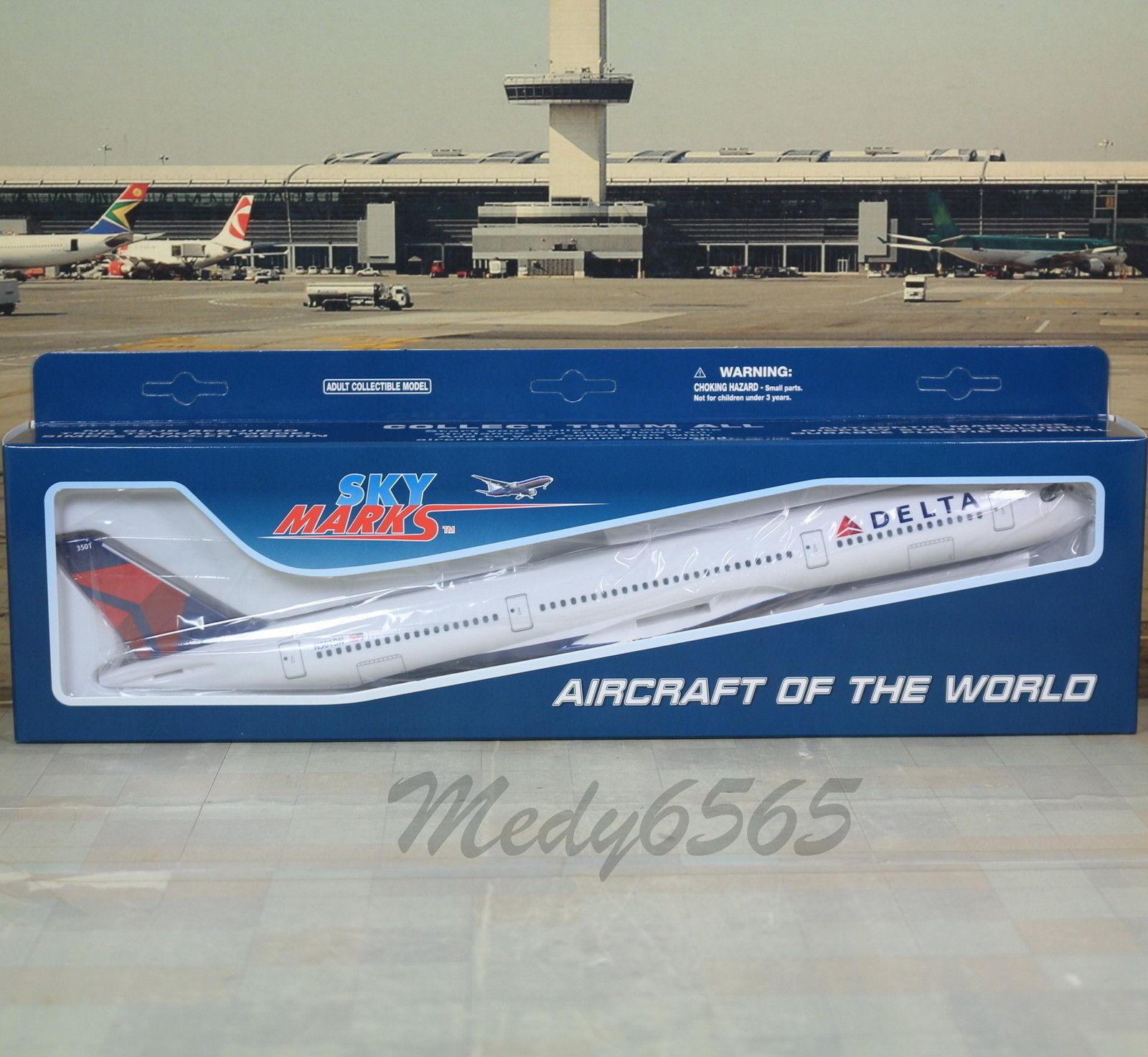SkyMarks Delta    New color  Airbus A350-900 1 200 c1da90