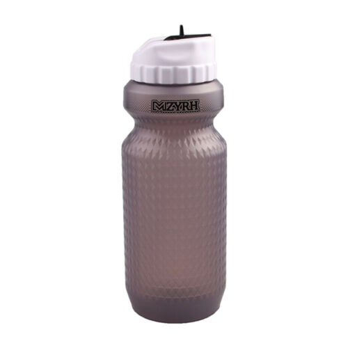 Outdoor Cycling Portable Squeez Water Bottle Climbing Beverages Carrier