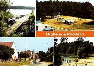 Roeddelin-Kr-Templin-DDR-Ansichtskarte-ungelaufen