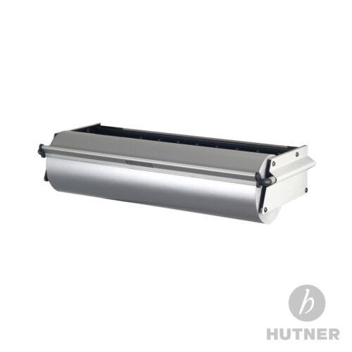 TOP ZAC 50 cm Wandabroller Papierabroller Folienabroller Papierrollenhalter