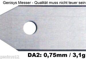 30-Messer-0-75mm-3-1g-fuer-alle-Husqvarna-Automower-Neuer-Messertyp-D-A2
