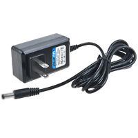 Pwron Ac Adapter For Yamaha Dgx-230 Dgx230 Keyboard Charger Power Supply Cord