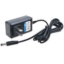 PwrON AC Adapter for Yamaha PSR-540 DGX-205 DGX-203 Portable Grand Piano Power