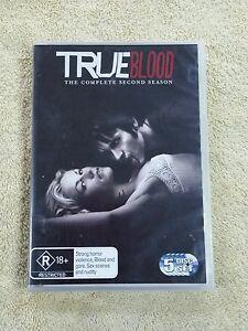 True-Blood-Seasons-On-DVD