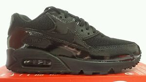 separation shoes 336a6 f67c2 ... NIKE-AIR-MAX-90-97-PREMIUM-NOIR-NOIR-