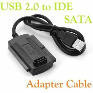 USB-2-0-to-SATA-IDE-Converter-HDD-Cable-for-2-5-039-039-3-5-039-039-Hard-Drive-CD-DVD-RW-Rom