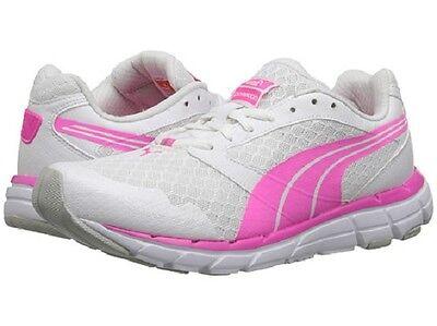 Escuchando Auckland Joya  NIB NEW PUMA Poseidon Womens Running /CASUAL FASHION Shoes MANY SIZE AVA |  eBay