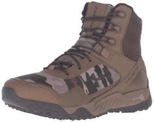 Under Homme Armour UA VALSETZ RTS 1.5 Bottes 3021034-900 Camouflage Toutes Les Tailles-afficher le titre d`origine 8HBZX4YI-07162256-971096971