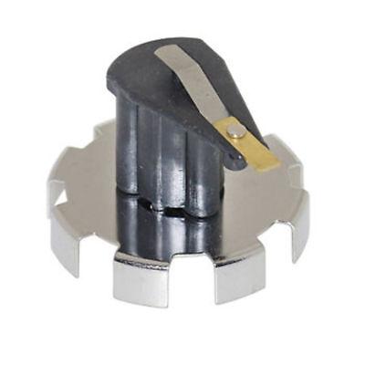 Rotor Assembly 18-5431