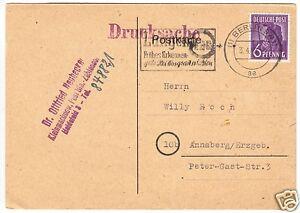 Drucksachenkarte-Mi-Nr-Einheit-944-EF-interss-Absender-Berlin-SW-11-1948