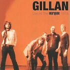 Live at the Marquee 1978 by Ian Gillan (CD, Dec-2008, Angel Air Records)