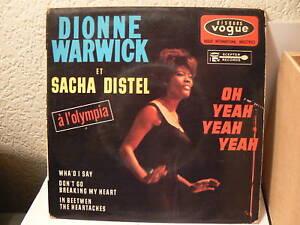 ancien-disque-vinyle-45-t-dionne-warwick-INT-18-059