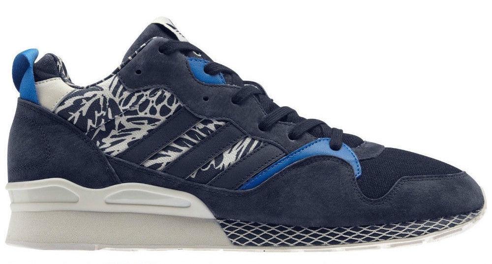 Adidas zxz 930 d67652 zapatos de los hombres d67652 930 A1 el mas popular de zapatos para hombres y mujeres 824089