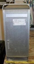 Apple PowerMac G5 A1047 Powerpc 1.6Ghz/1GB - NO HD