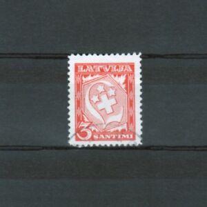 LETTONIE-Yvert-n-218-oblitere