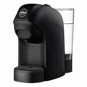 Lavazza-Tiny-Black-Coffee-Machine