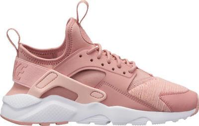 nike huarache donna rosa chiaro