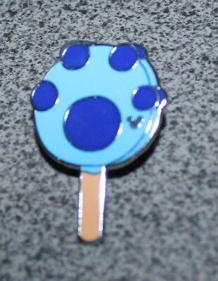 Disney Pin Trading Hidden Mickey Stitch Ice Cream Bar Lilo Stitch Hong Kong HKDL