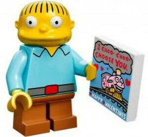 The-Simpsons-Lego-collectible-minifig-Ralph-Wiggum-valentines-card