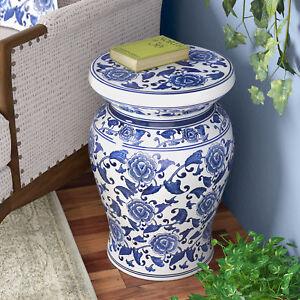 Super Details About Charlton Home Southsea Begonia Garden Stool Machost Co Dining Chair Design Ideas Machostcouk