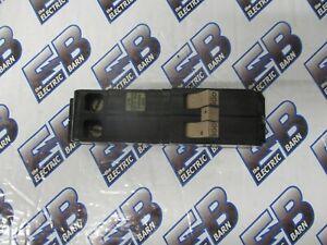 NEW Eaton CH2100 Circuit Breaker 2 pole 100 amp 240 volt