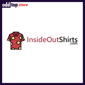 InsideOutShirts-com-Premium-Domain-Name-For-Sale-Dynadot