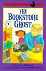 The Bookstore Ghost by Barbara Maitland (Paperback, 1998)